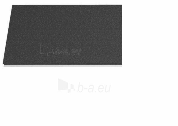 Polistirolas EPS70 NEOPORAS (1000x500x100) Half-interfitting edge Šiloporas EKSTRA Paveikslėlis 1 iš 1 310820049718