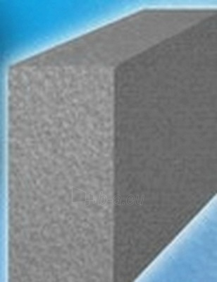 Polystyrene Pressure EXTRA N 1000x500x50 Paveikslėlis 1 iš 1 237272000029