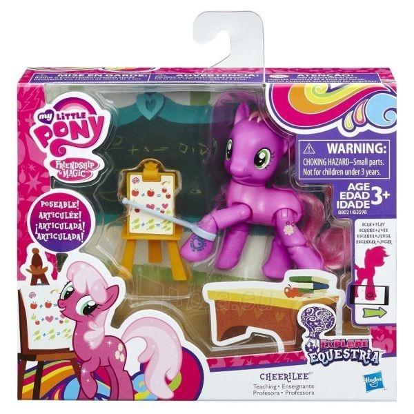 ponis b8021 b3598 my little pony explore equestria cheerilee