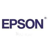 EPSON BOND PAPER BRIGHT 90 610MM X 50M Paveikslėlis 1 iš 1 250256010188
