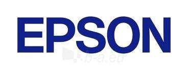 EPSON PROD SA VINYL MATTE 1118MM X 20M Paveikslėlis 1 iš 1 250256010203