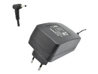 POWERMAX PTCX01 - Power adapter - 10W Paveikslėlis 1 iš 1 2502560200644
