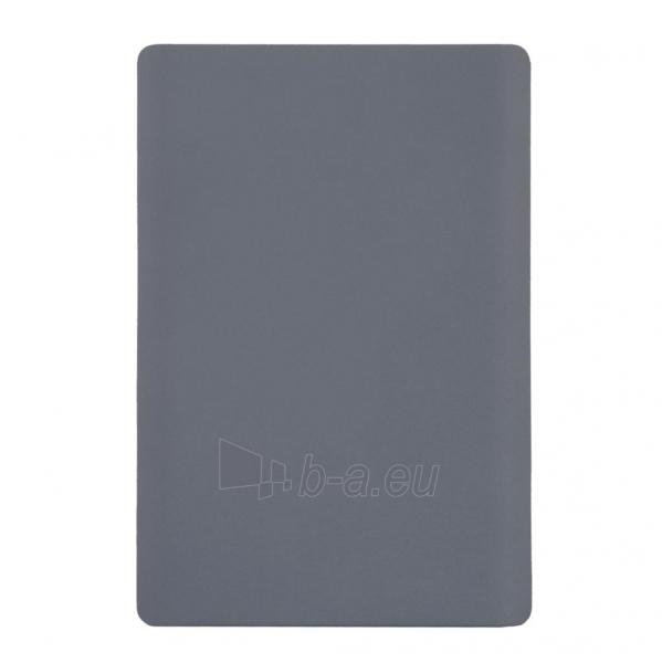 PowerNeed Sunen Nešiojamas įkroviklis 10000mAh 2x USB; tablet, smartfon; grafito Paveikslėlis 6 iš 8 310820044096