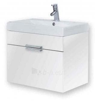 Washbasin 60cm LF1041 Cabinet VERONA Paveikslėlis 1 iš 2 250401000239