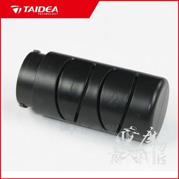Priedas Taidea T1093D galąstuvui T1031DD Paveikslėlis 1 iš 1 251550200022