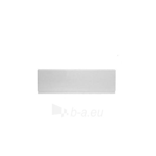 Priekinė apdailos plokštė Ravak Chrome 150 Paveikslėlis 1 iš 1 270717000471