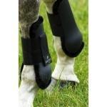Priekinių kojų apsaugos su sintetiniu kailiu Paveikslėlis 1 iš 5 30088600028
