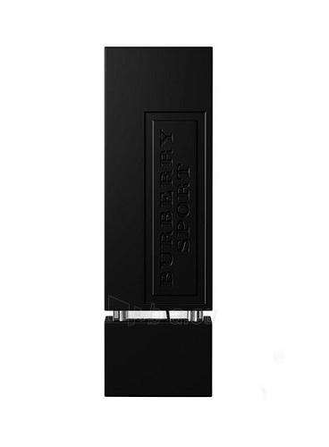 Lotion balsam Burberry Sport Aftershave 75ml (tester) Paveikslėlis 1 iš 1 250881300635