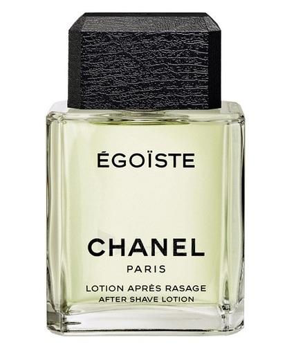 Priemonė po skutimosi Chanel Egoiste After shave 75ml (testeris) Paveikslėlis 1 iš 1 250881300212