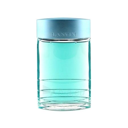 Lotion balsam Lanvin Oxygene Aftershave 100ml Paveikslėlis 1 iš 1 250881300567