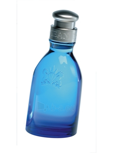 Lotion balsam Ocean Dream For Men After shave 100ml Paveikslėlis 1 iš 1 250881300439