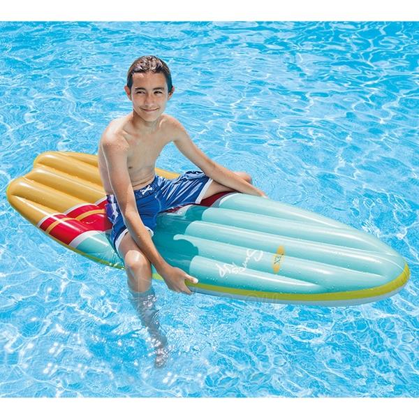 Pripučamas žaislas Intex Surf Up 58152 Paveikslėlis 3 iš 4 310820153780