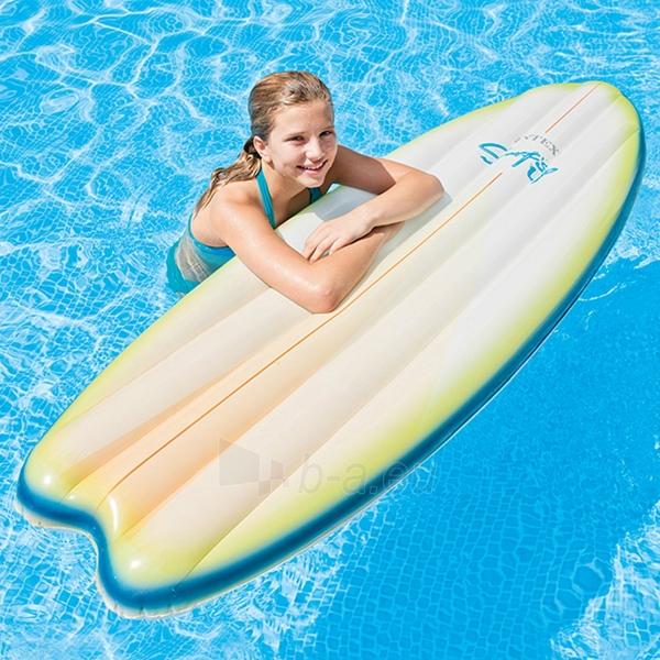 Pripučamas žaislas Intex Surf Up 58152 Paveikslėlis 4 iš 4 310820153780