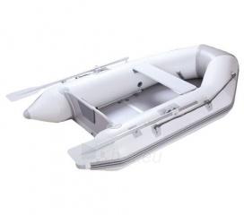 Pripučiama valtis PLPM-320-AM-1 (320 cm) Paveikslėlis 1 iš 1 250553300127