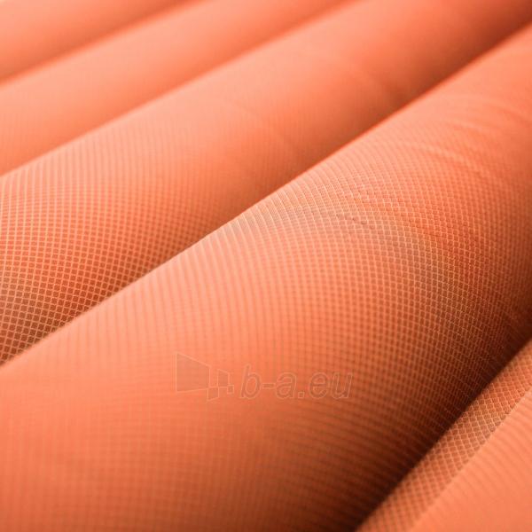 Pripučiamas čiužinys Spokey Ultra Tube Paveikslėlis 2 iš 5 310820134301