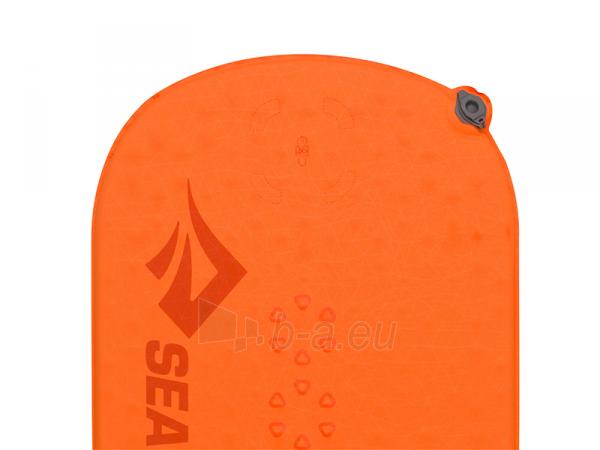 Pripučiamas kilimėlis Ultra Light Self Inflating Mat Large Paveikslėlis 3 iš 5 310820228871