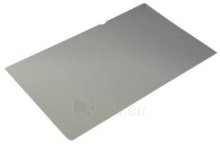 Privatumo filtras 3M PF 20.1W  27,2cm x 43,4cm  Paveikslėlis 1 iš 1 250251300105