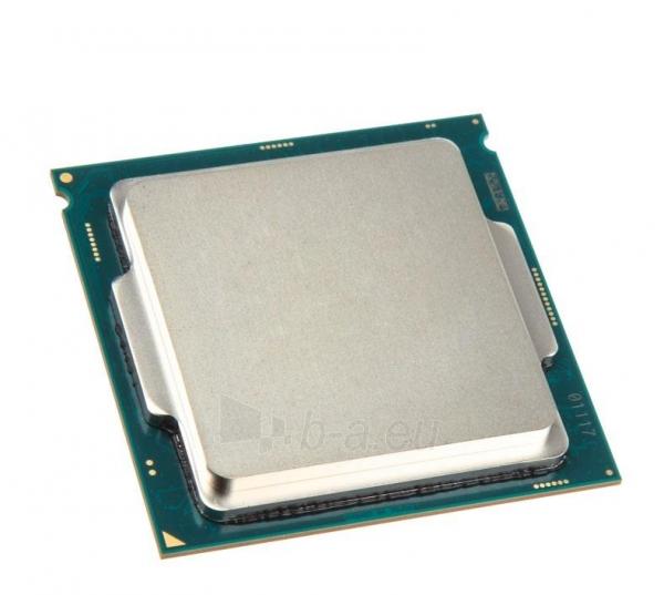 Procesorius Intel Celeron G3900, Dual Core, 2.80GHz, 2MB, LGA1151, 14nm, 47W, VGA, BOX Paveikslėlis 1 iš 1 310820015981