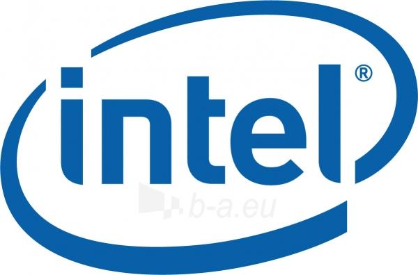 Procesorius INTEL Core I3-6300 3,8GHz 4M Boxed CPU Paveikslėlis 1 iš 1 310820015841