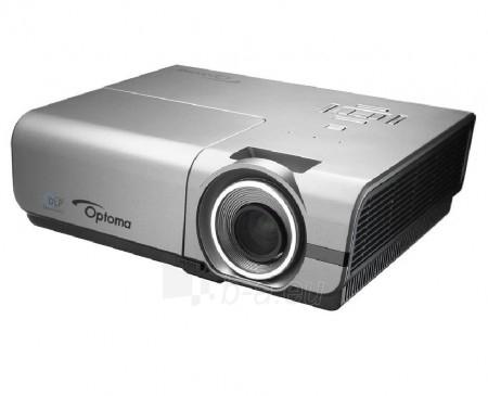 Projector Optoma DH1017 Paveikslėlis 1 iš 1 250224000702