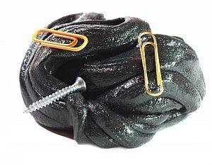 Protingas plastilinas 760358 Sidabrinis magnetas, 80gr. Paveikslėlis 1 iš 2 30051600137