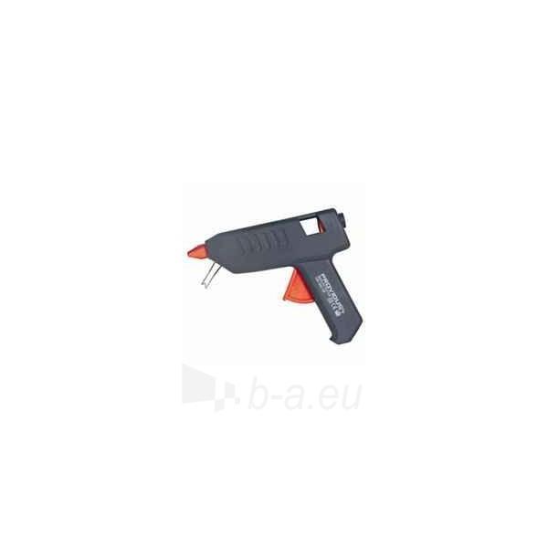 Providus+ terminio klijavimo pistoletas Paveikslėlis 1 iš 1 30043800047