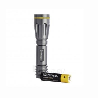 Prožektorius Intenso Ultra Light 50 Led Flashlight 7701420 Paveikslėlis 2 iš 2 310820205180