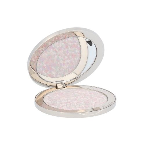 Pudra veidui Guerlain Meteorites Voyage Compacted Pearls Of Powder Cosmetic 11g Nr. 01 Mythic Paveikslėlis 1 iš 1 310820013733