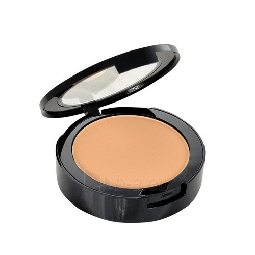 Pudra veidui Revlon Colorstay Pressed Powder Cosmetic 8,4g Shade 830 Light/Medium Paveikslėlis 1 iš 1 310820038241