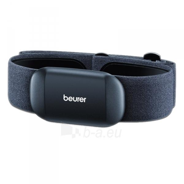 Pulsometras PM235 Bluetooth Chest Strap Paveikslėlis 1 iš 1 310820079915