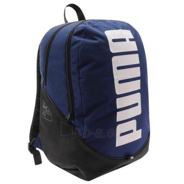 Puma Pioneer kuprinė (Mėlyna) Paveikslėlis 1 iš 4 310820030994
