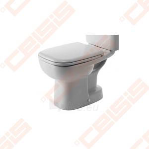 pods WC actable horizontaliu notecet Paveikslėlis 1 iš 1 270713000261