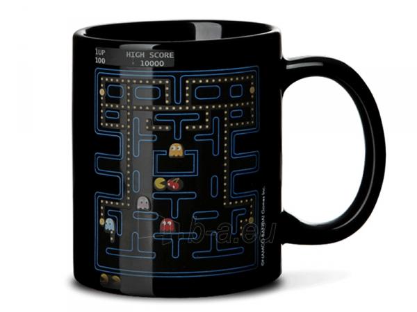 Puodelis Pacman Paveikslėlis 1 iš 3 251005000159