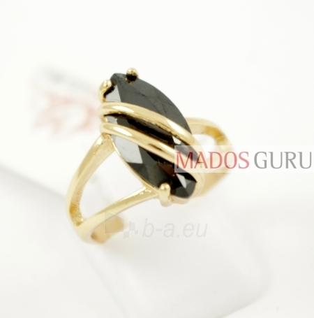 Gorgeous ring Z331 Paveikslėlis 2 iš 2 30070202323