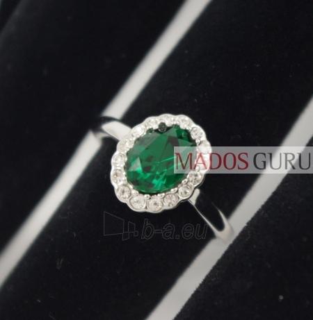 Gorgeous ring Z351 Paveikslėlis 1 iš 1 30070202327