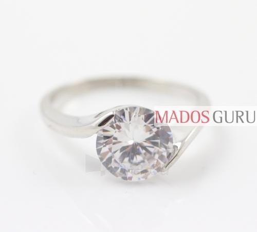 Gorgeous ring Z475 Paveikslėlis 2 iš 2 30070200037