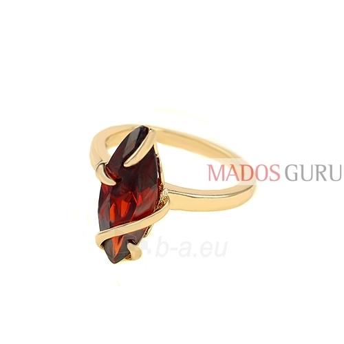 Gorgeous ring Z617 Paveikslėlis 1 iš 1 30070202355