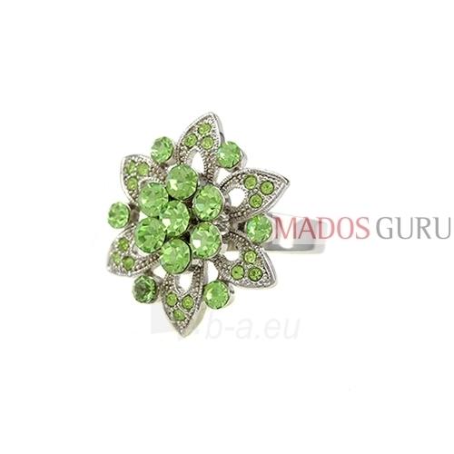 Gorgeous ring Z623 Paveikslėlis 1 iš 1 30070202357