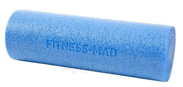 Putplasčio volas Fitness-Mad, 45 cm ilgio Paveikslėlis 1 iš 1 310820218255