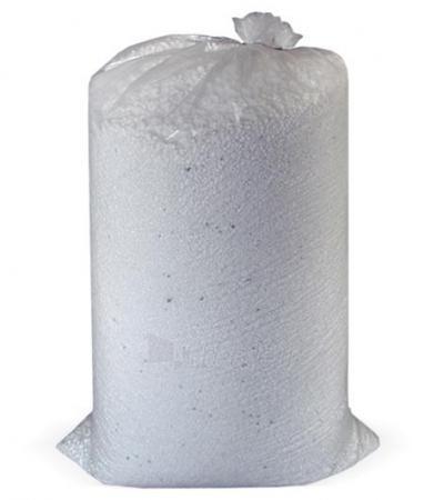 Granulės putų polistirolo maltos Paveikslėlis 1 iš 1 237220900001