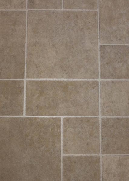 PVC floor covering 603L ATLANTIC TORINO, 3 m Paveikslėlis 1 iš 1 310820141755