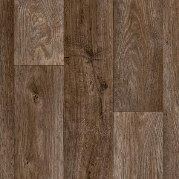 PVC floor covering 846 PRESTO ASPIN, 3 m Paveikslėlis 1 iš 1 310820141798