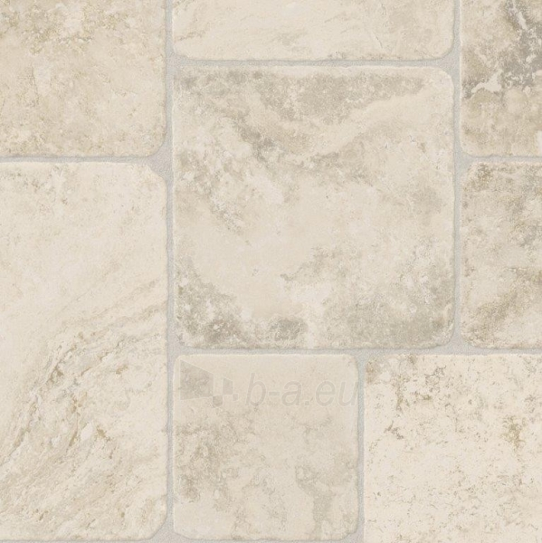 PVC grindų danga 903 ATLAS BABYLON, 3 m Paveikslėlis 1 iš 2 310820141772