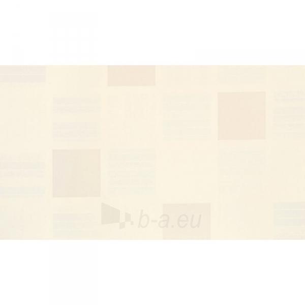 PVC lentelė dekoruota LED0414 Paveikslėlis 1 iš 1 310820060216