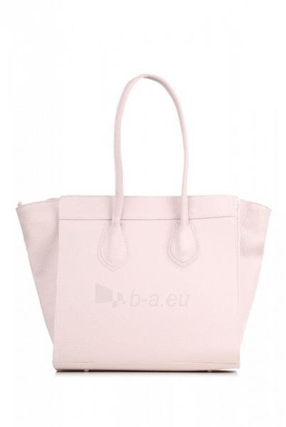 Rankinė Avani (šviesiai rožinės spalvos) Paveikslėlis 1 iš 2 310820035459