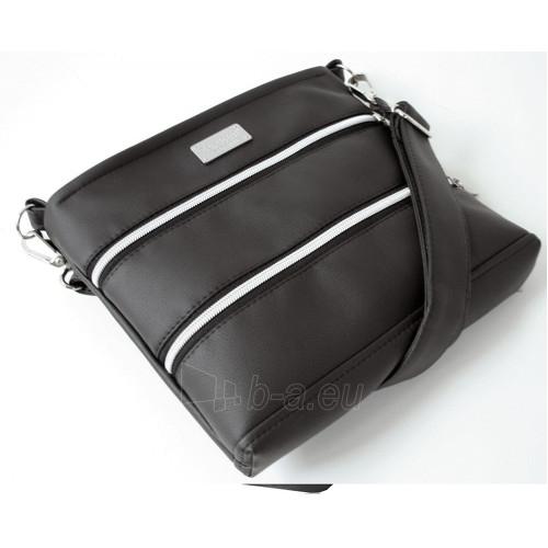 Rankinė Dara bags Crossbody  Dariana Mini No. 188 Paveikslėlis 1 iš 5 30063202477