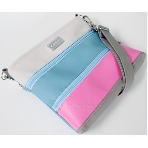 Handbag Dara bags Crossbody  Dariana Mini No. 207 Paveikslėlis 1 iš 5 30063202478