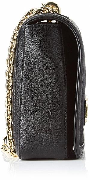 Rankinė Love Moschino Ladies Fantasy Color Handbag JC4215PP08 KC1 Paveikslėlis 4 iš 6 310820193822