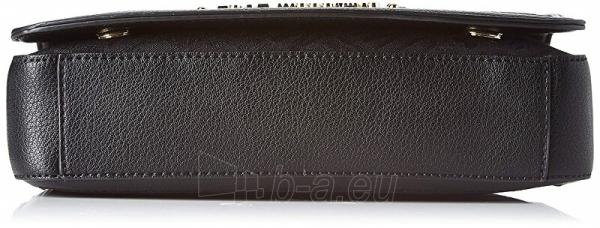 Rankinė Love Moschino Ladies Fantasy Color Handbag JC4215PP08 KC1 Paveikslėlis 5 iš 6 310820193822