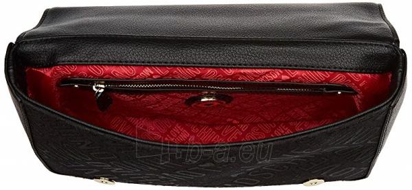 Rankinė Love Moschino Ladies Fantasy Color Handbag JC4215PP08 KC1 Paveikslėlis 6 iš 6 310820193822